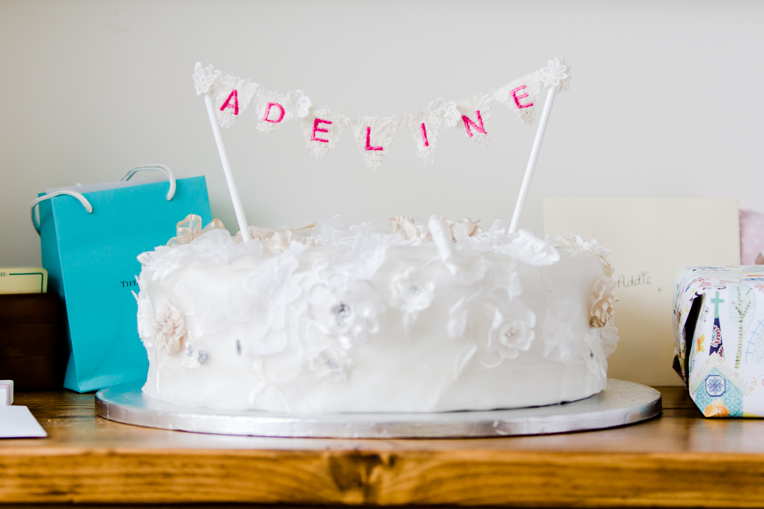 %22celebration%22 thumbnail Addie cake_