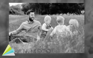 Animoto slide shows by Kika Mitchell Photography family photographer Chelmsford