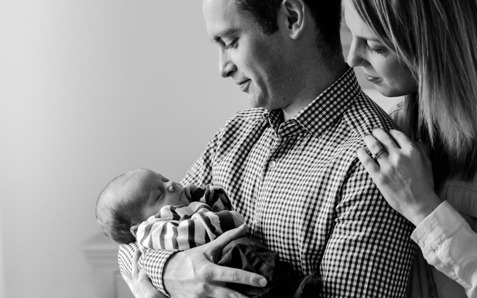 newborn photography, Essex, family portraits