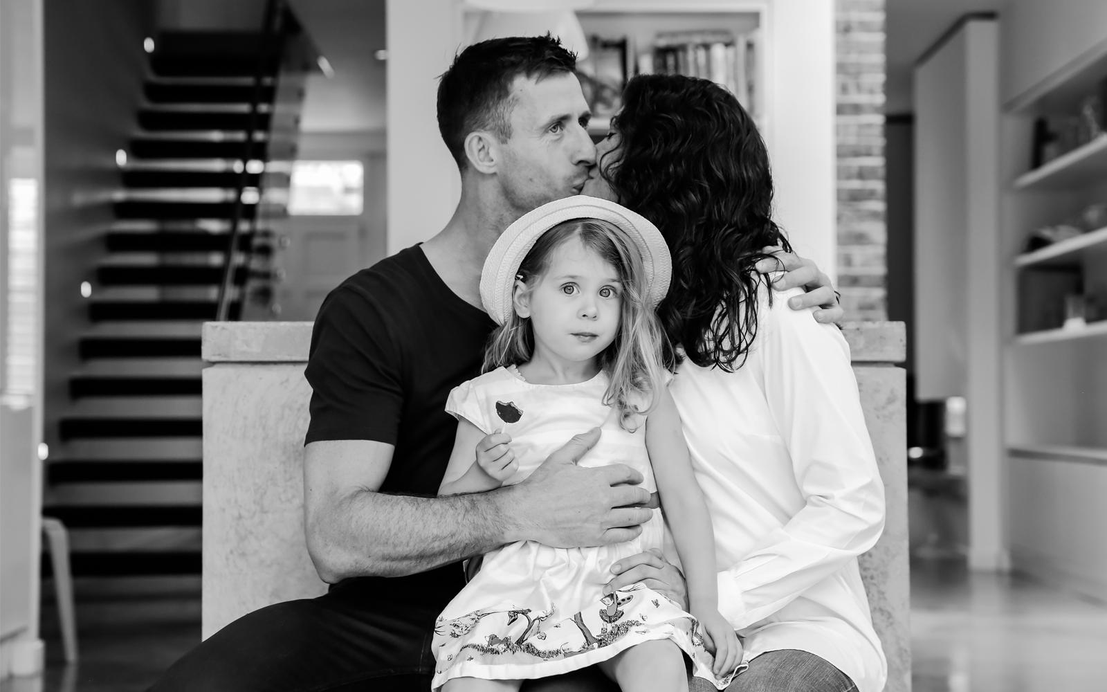 http://kikamitchellphotography.co.uk/families/