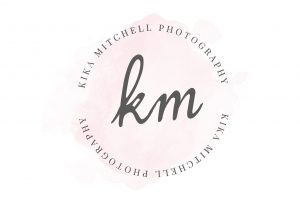 Kika Mitchell Photography latest news