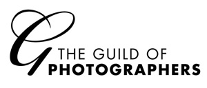 The Mother Hub Brentwood has partnered with Chelmsford photographer Kika Mitchell Photography