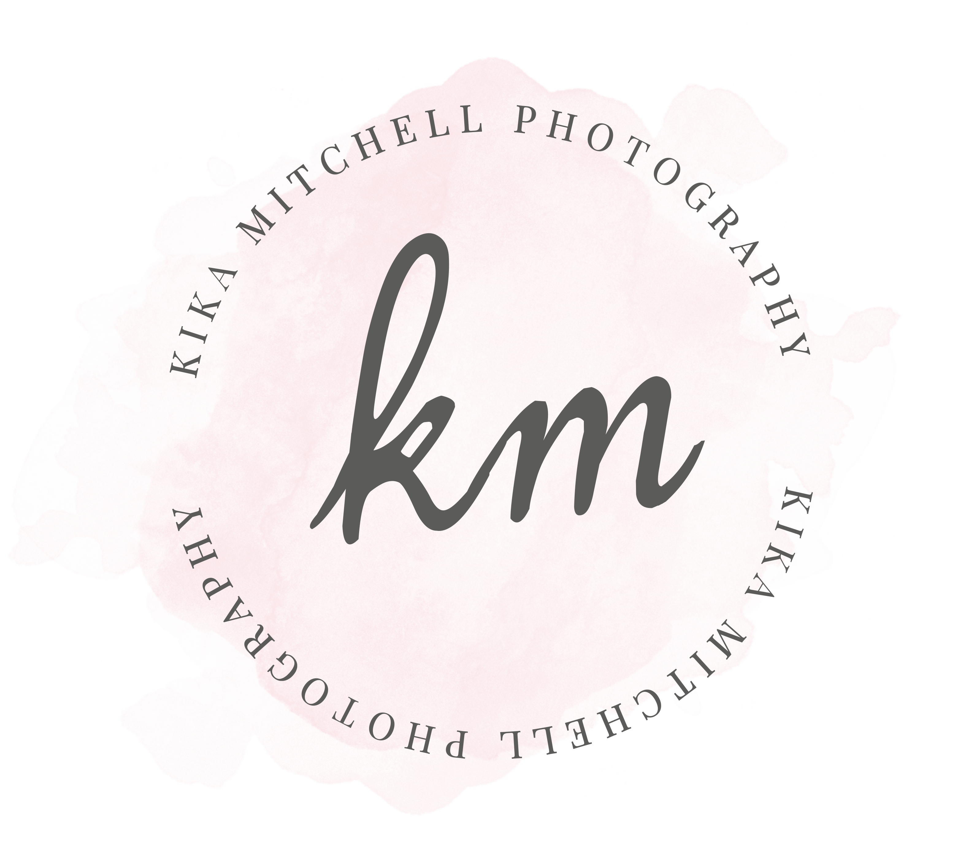 Contact Kika Mitchell Photography Chelmsford Photographer