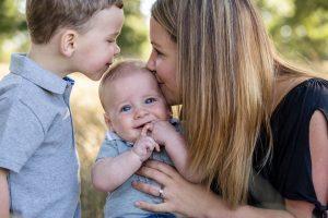 FAMILY PORTRAITS CHELMSFORD KIKA MITCHELL PHOTOGRAPHER
