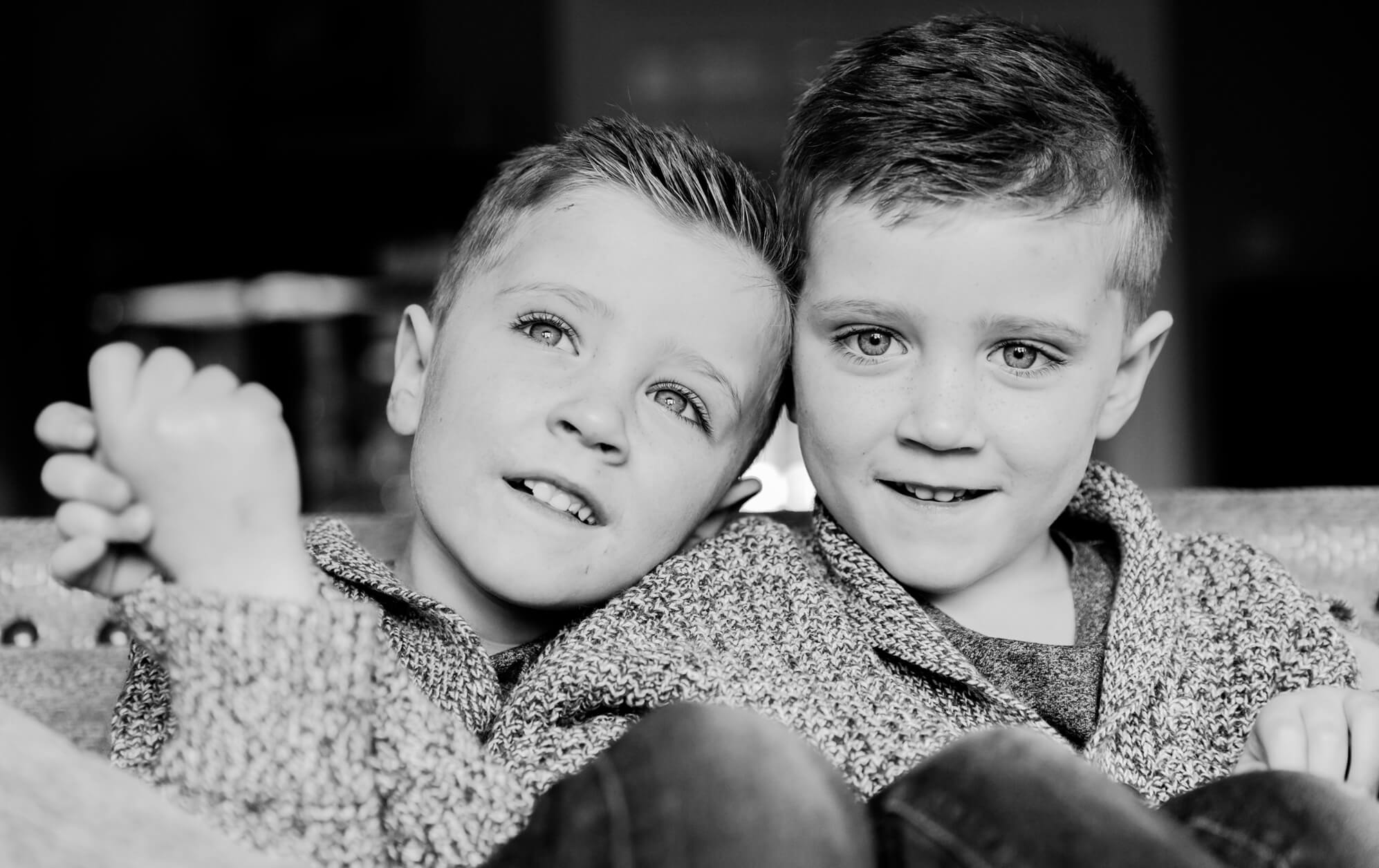 Natural child photography by Kika Mitchell Photography Chelmsford Photographer
