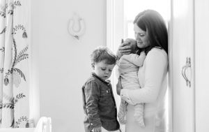 PORTRAITS BY CHELMSFORD FAMILY PHOTOGRAPHER KIKA MITCHELL PHOTOGRAPHY