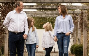 Ongar family photography by photographer Kika Mitchell