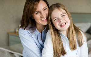 Kika Mitchell family portraiture Ongar Essex