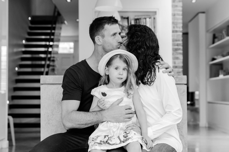 family shot, capture the shot, family photography