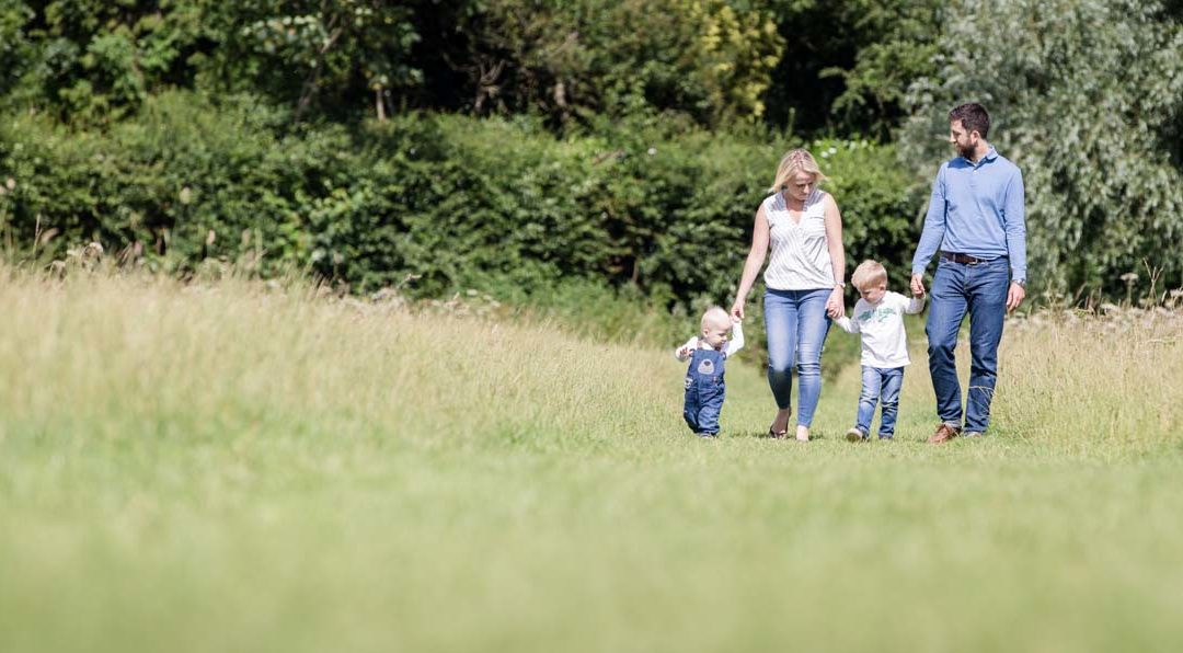 "Family shoots should be ""A walk in the park""  {family photography sessions, Chelmsford, Essex}"