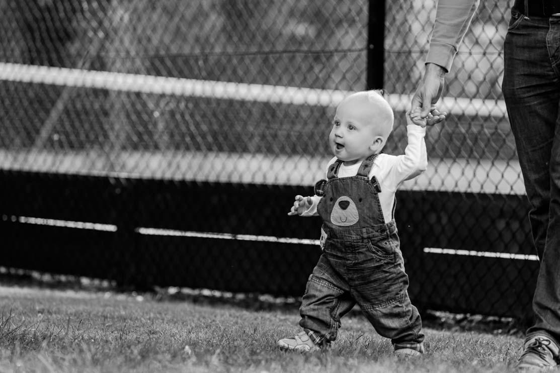 Harrison walking, park, family shoot, Chelmsford family photographer
