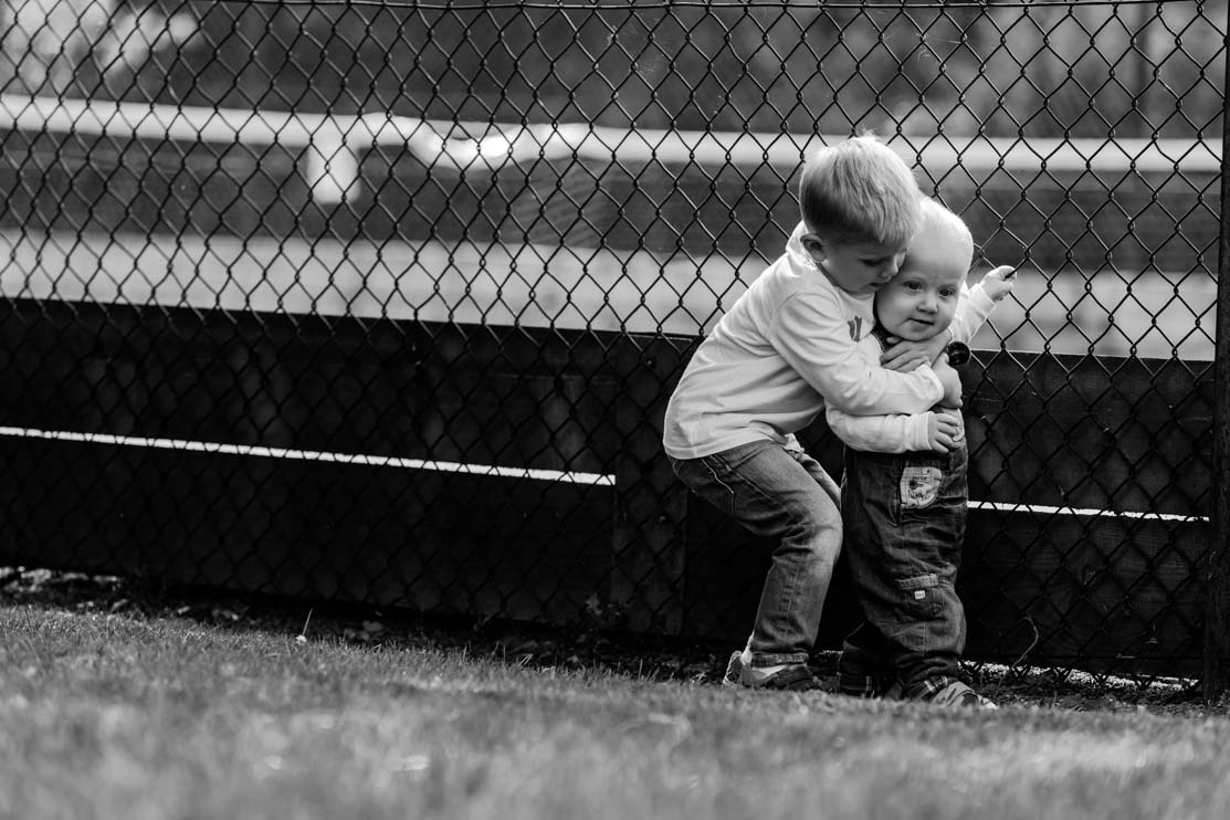 brothers, family shoot, Chelmsford, Essex