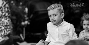 CHILD BAPTISM PHOTOGRAPHY ESSEX