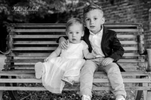 CHILDREN'S PHOTOGRAPHY MOMENTS FAMILY PHOTOGRAPHY CHELMSFORD