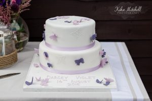 CAPTURE THE DETAILS CELEBRATION PHOTOGRAPHY CHELMSFORD