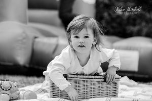 CHILD PHOTOGRAPHY AT CHRISTENINGS CHELMSFORD ESSEX