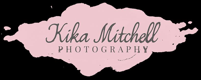 Kika Mitchell Photography