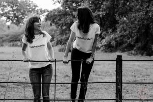 Essex Girl Campaign The Mother Hub