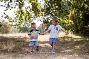 FUN FAMILY PHOTOGRAPHY ESSEX