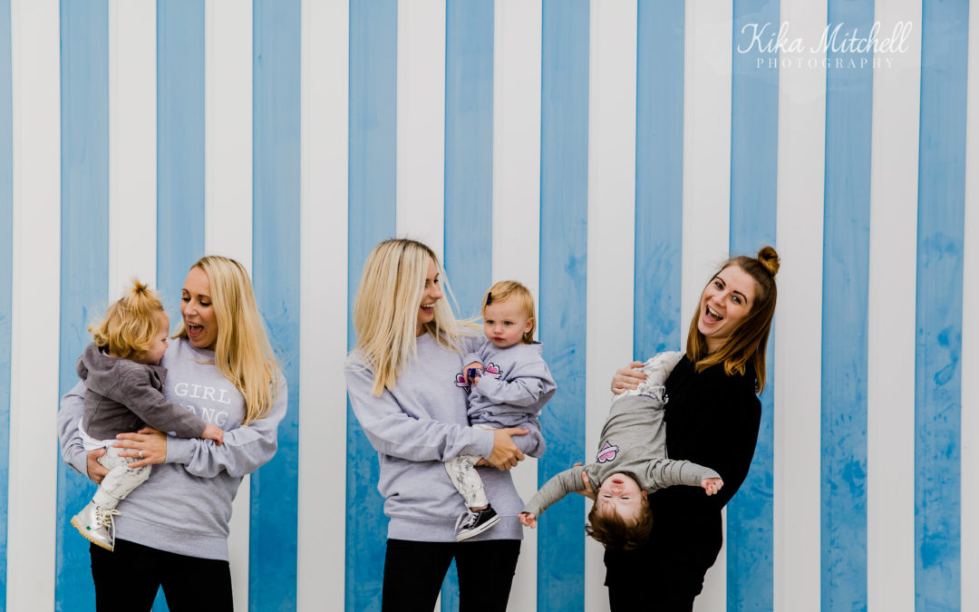 Essex Mama Website Photography {Commercial Shoot Southend Essex}