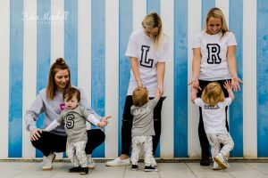 ESSEX MAMA BY KIKA MITCHELL PHOTOGRAPHY CHELMSFORD