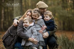 natural photography by family photographer Kika Mitchell Brentwood