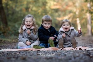 Kika mitchell family shoots Thorndon Park Essex