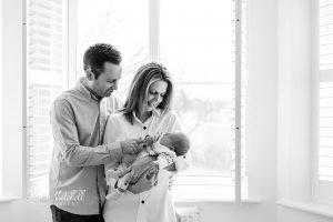 EPPING KIKA MITCHELL FAMILY PHOTOGRAPHY