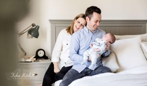 FAMILY BABY SHOOTS BY KIKA MITCHELL ESSEX PHOTOGRAPHER