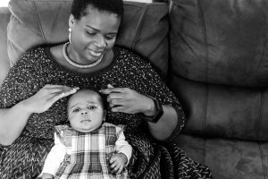 newborn and family photgraphs captured by Chelmsford photographer Kika mitchell