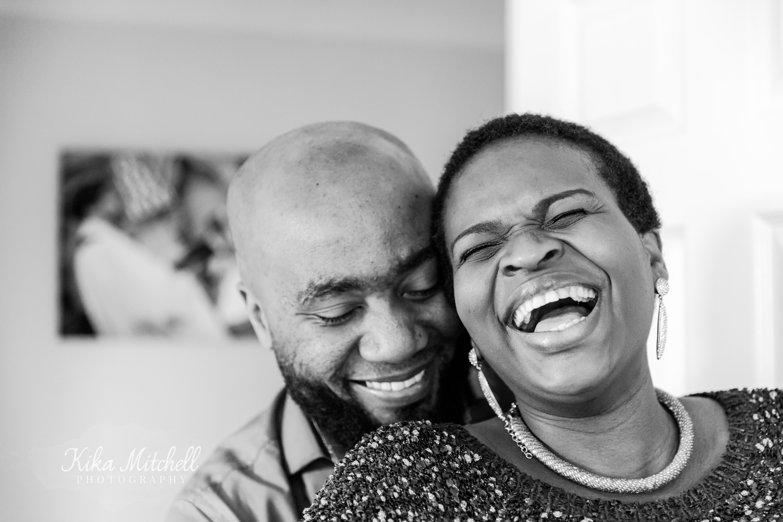 Joyous family photographs captured by Kika Mitchell Photography, Chelmsford, Essex, family photographer