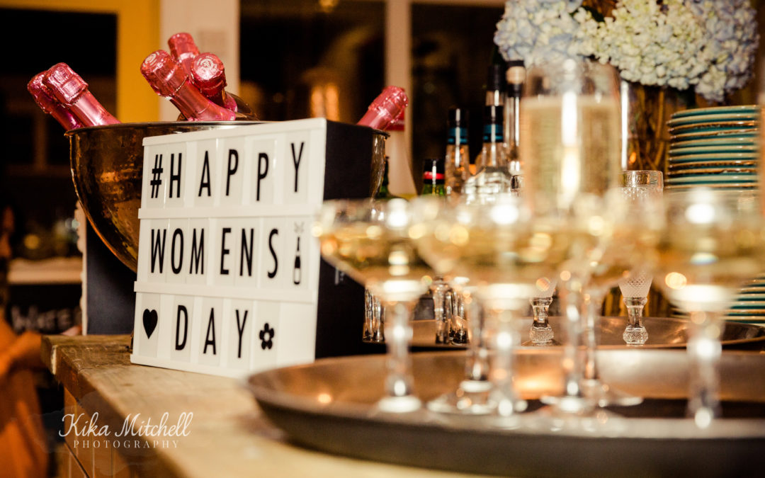 The Mother Hub Mingle Event {Chelmsford and Brentwood Event Photographer}