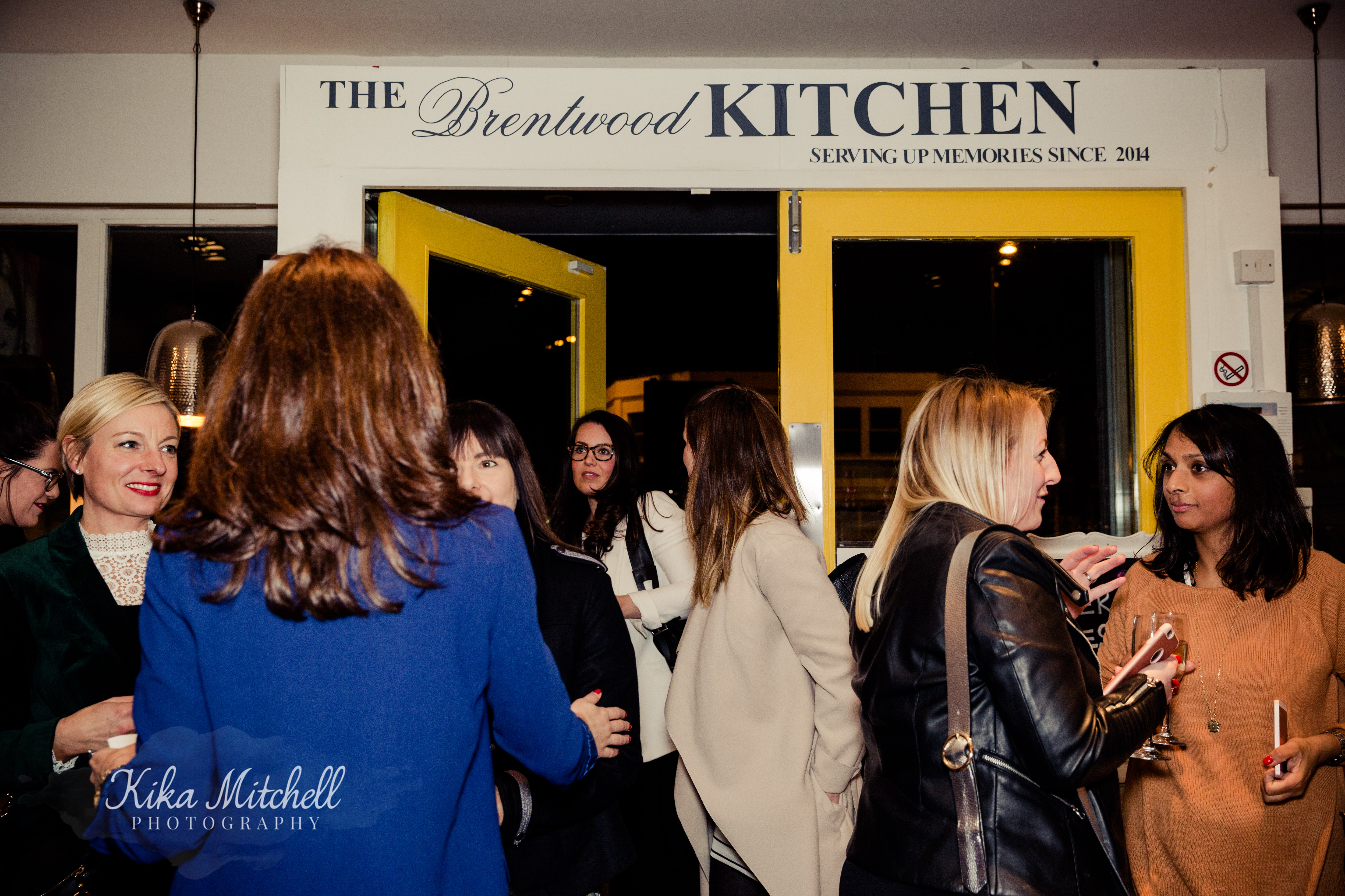 The Brentwood Kitchen by Kika Mitchell Photography Chelmsford Photographer