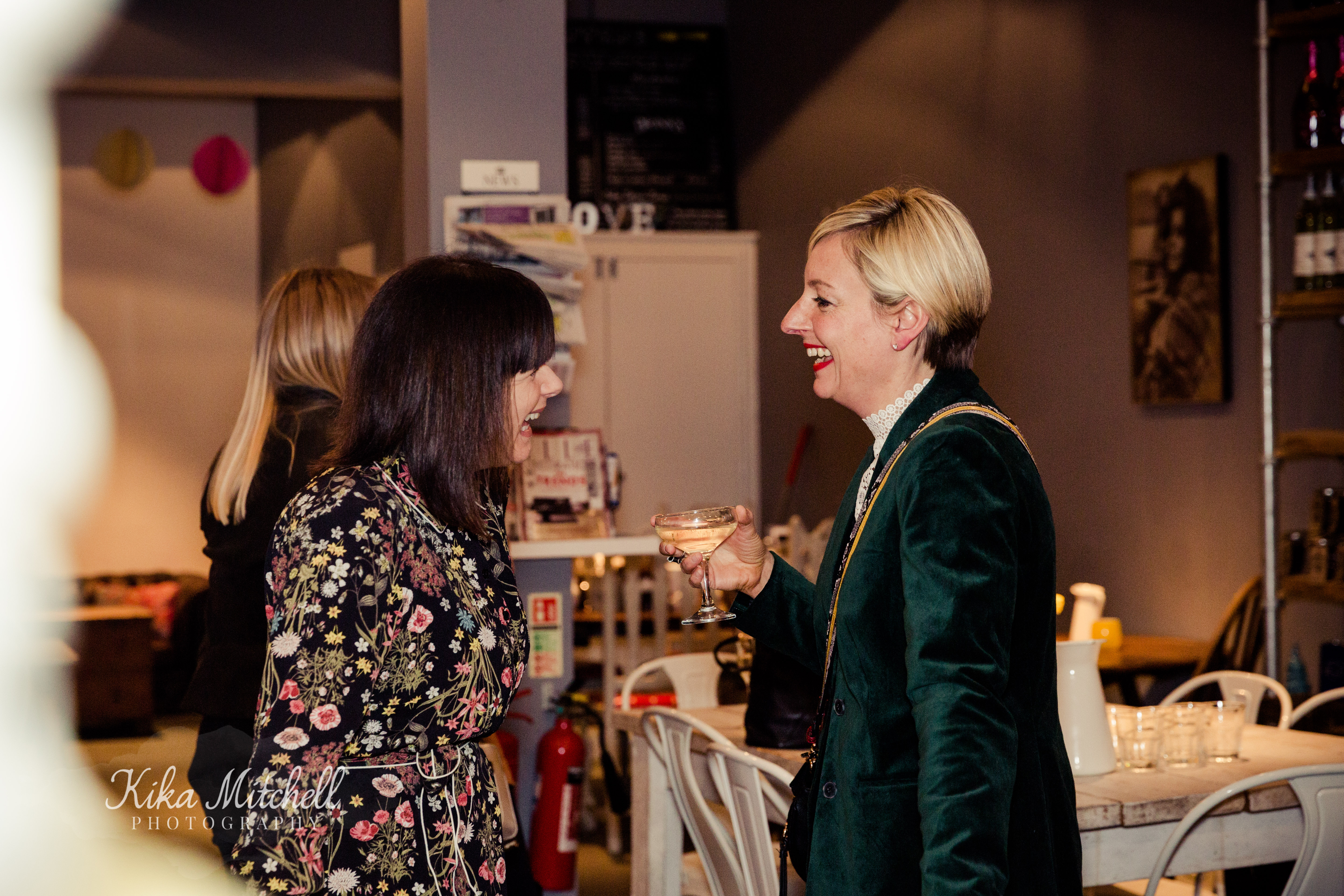 The Mother Hub March Mingle by Kika Mitchell Photography Chelmsford Photographer