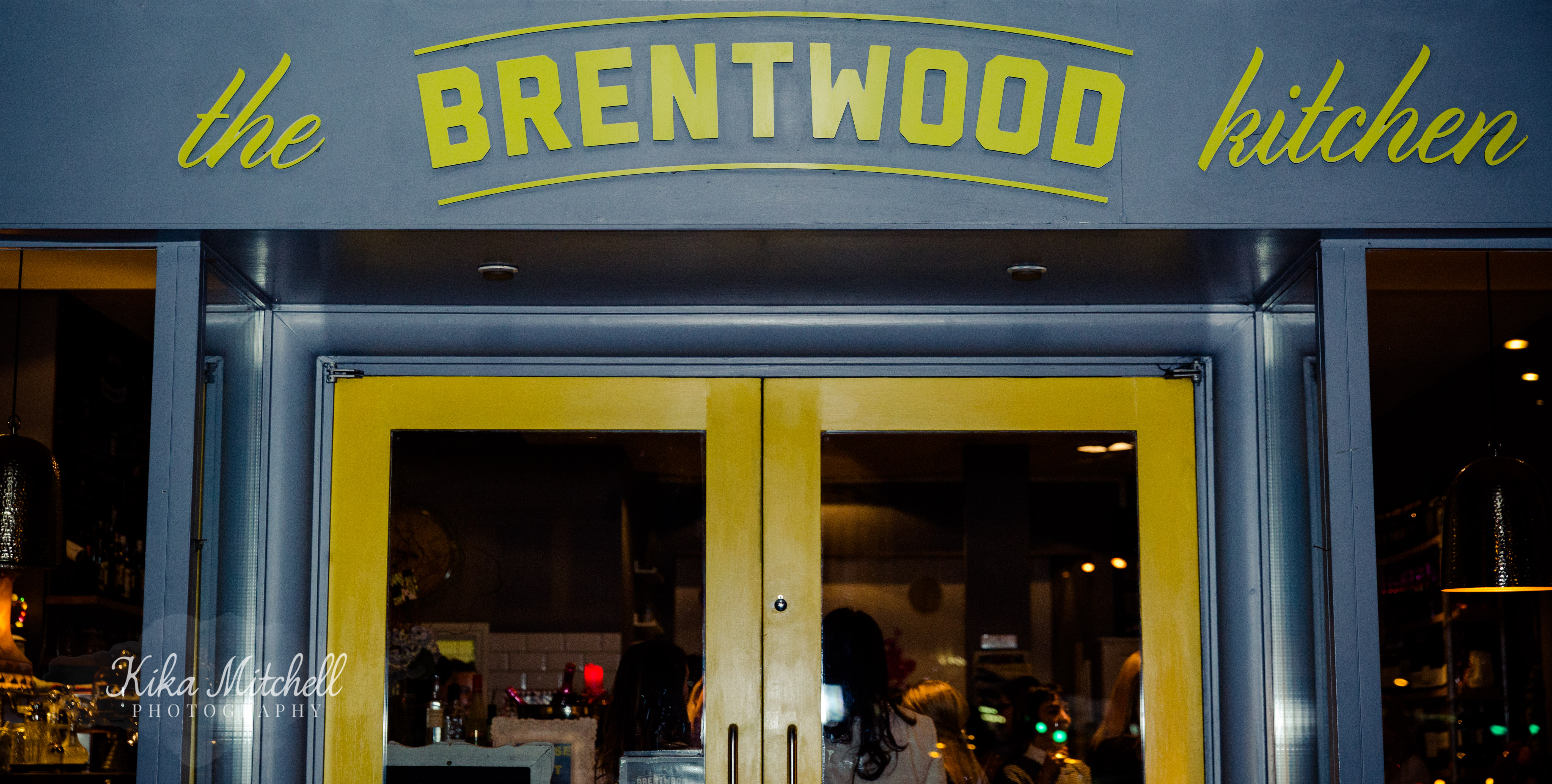 The Brentwood Kitchen by Kika Mitchell Chelmsford Photographer