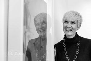 Soo Tuner headshots by Chelmsford photographer Kika Mitchell