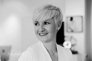 Soo Turner Shenfield business owner, headshots by Chelmsford photographer Kika Mitchell