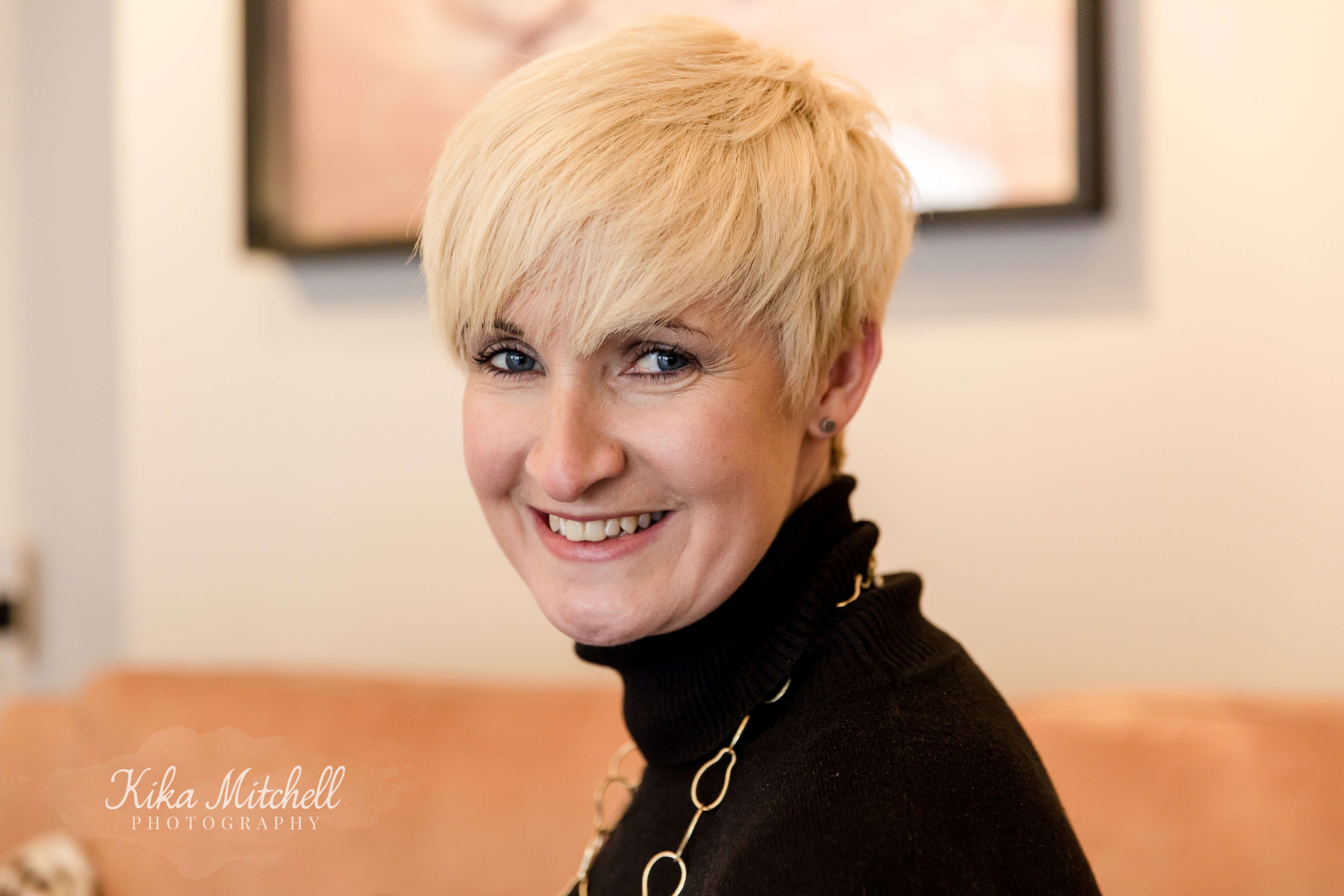 Headshots and business photography by Kika Mitchell Chelmsford Photographer