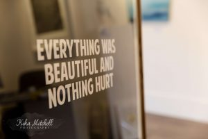 Art Shenfield Gallery Kika Mitchell Business photography Chelmsford photographer