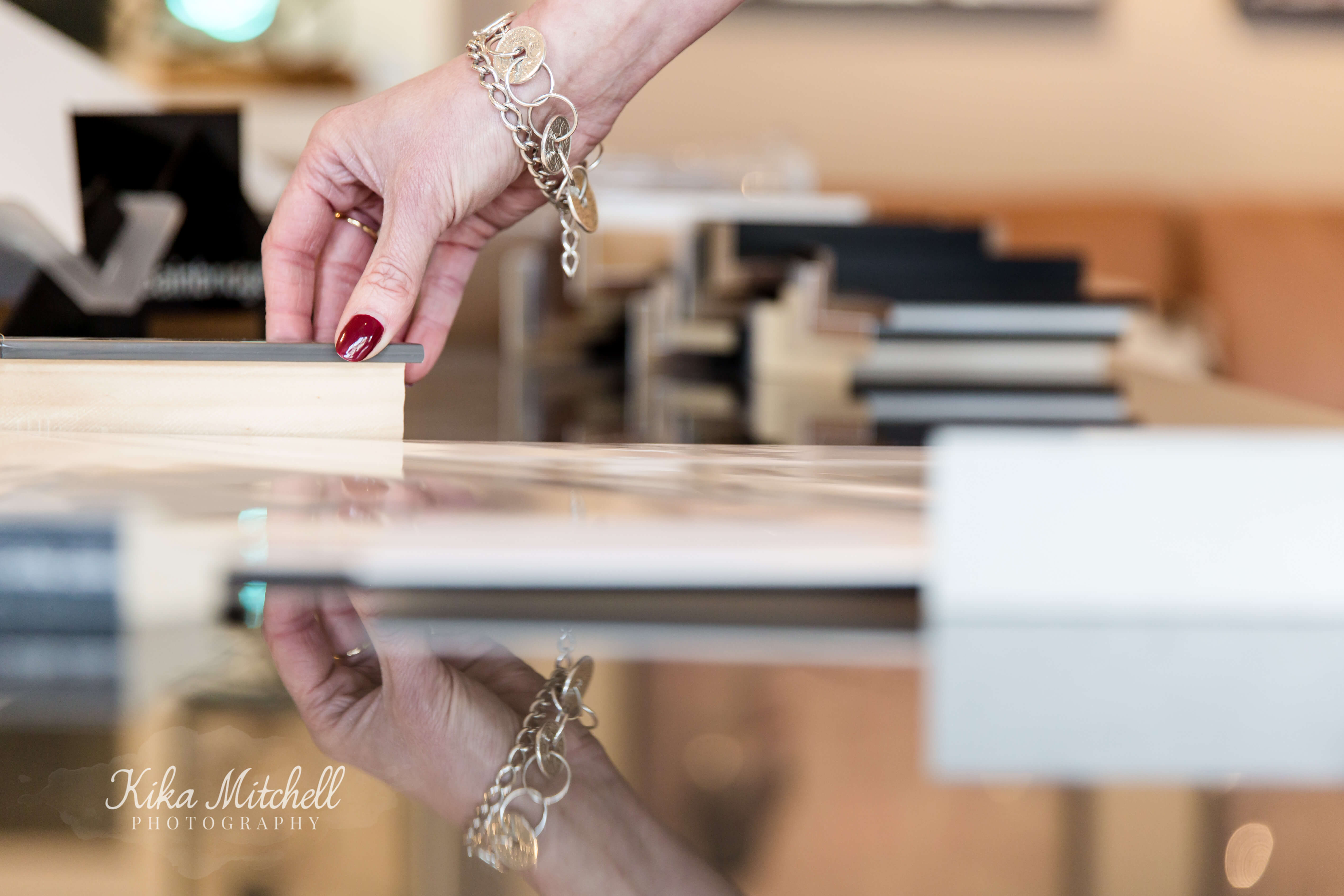 Art gallery and framing Shenfield by Chelmsford Photographer Kika Mitchell Photography