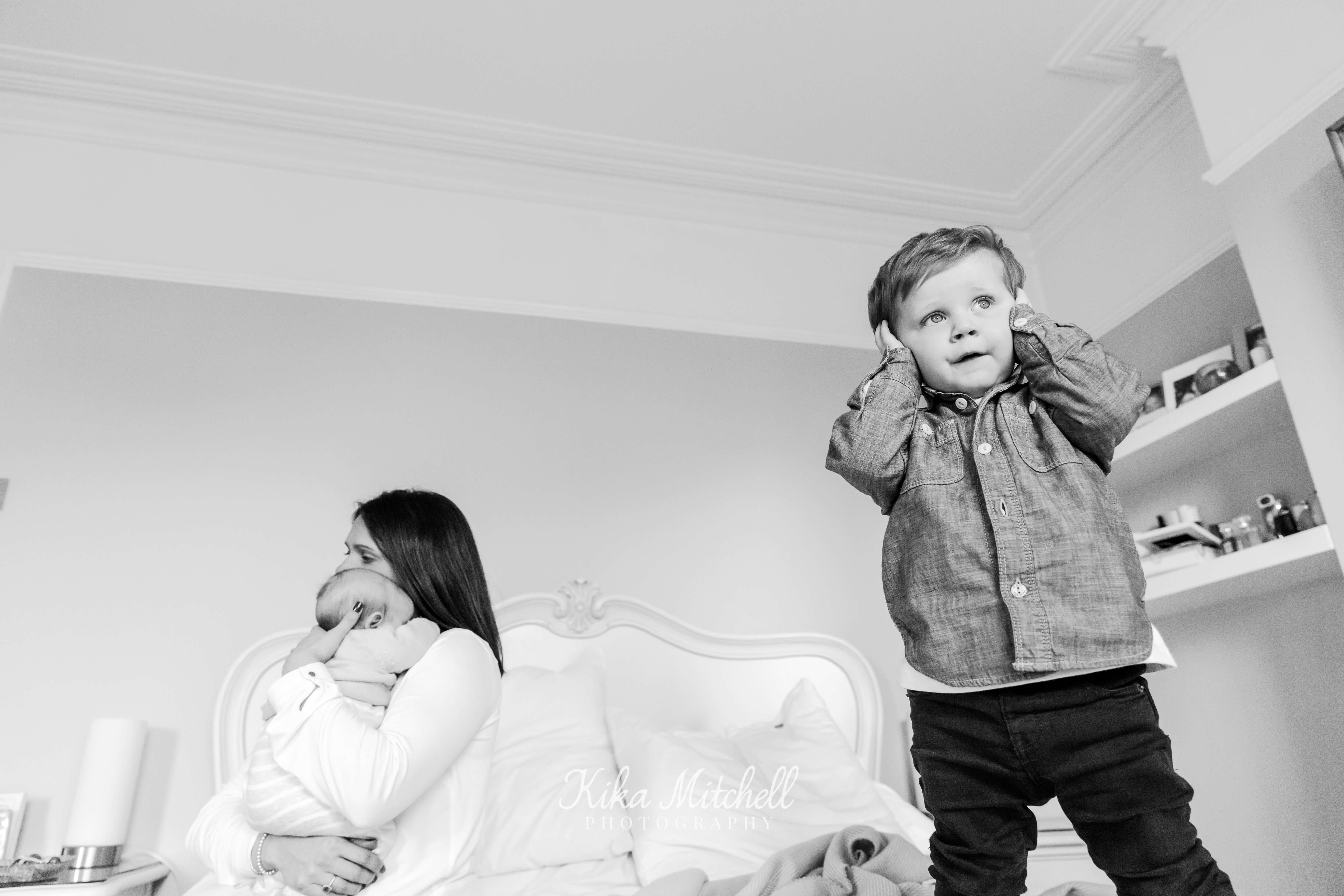 LIFESTYLE FAMILY PHOTOGRAPHY BY KIKA MITCHELL CHELMSFORD PHOTOGRAPHER