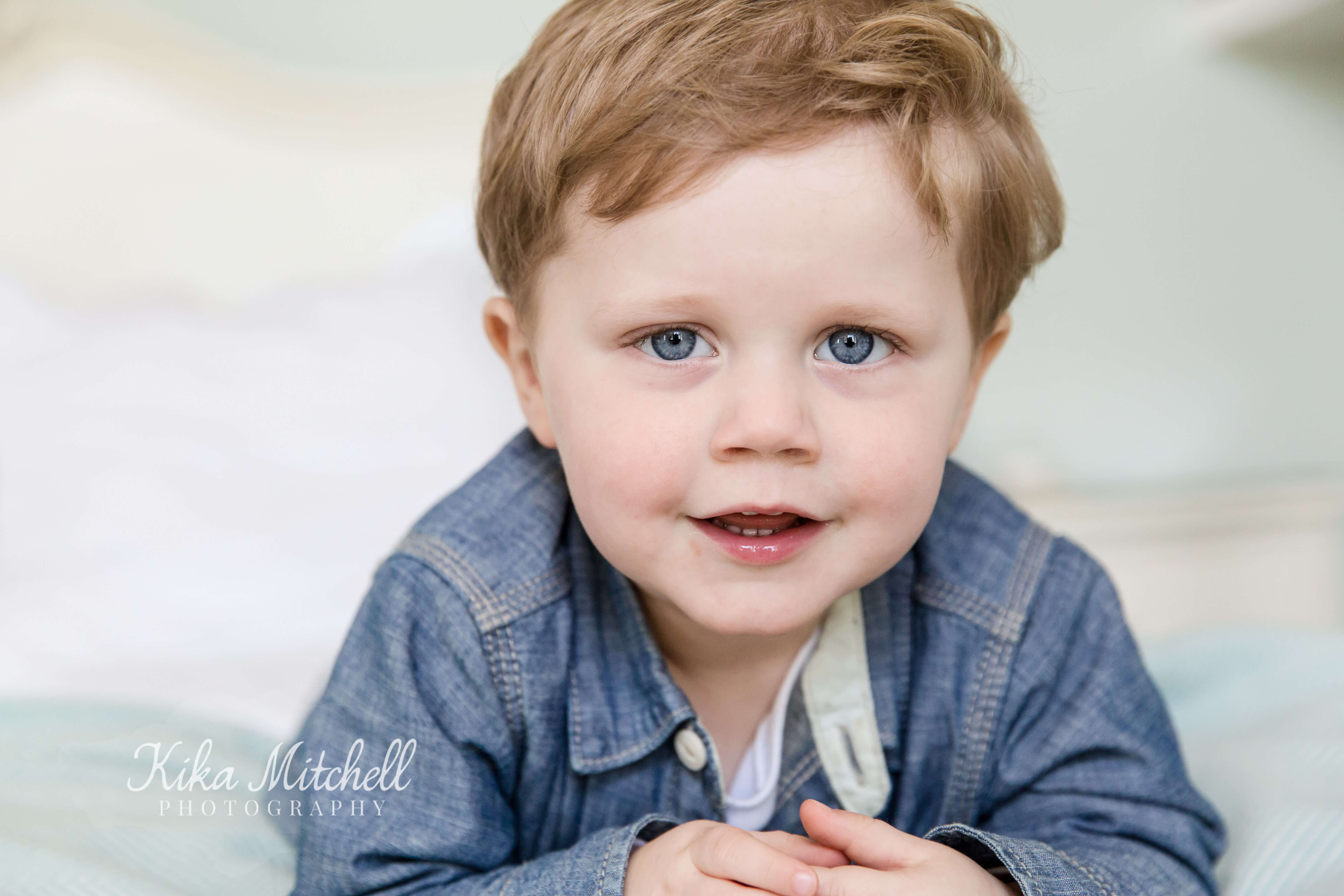 CHILD PORTRAITS BY CHELMSFORD PHOTOGRAPHER KIKA MITCHELL