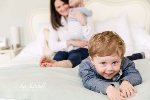 FAMILY SHOOTS BY KIKA MITCHELL PHOTOGRAPHY CHELMSFORD PHOTOGRAPHER