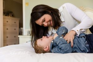 FAMILY PHOTOGRAPHY BY CHELMSFORD AND ESSEX PHOTOGRAPHER KIKA MITCHELL