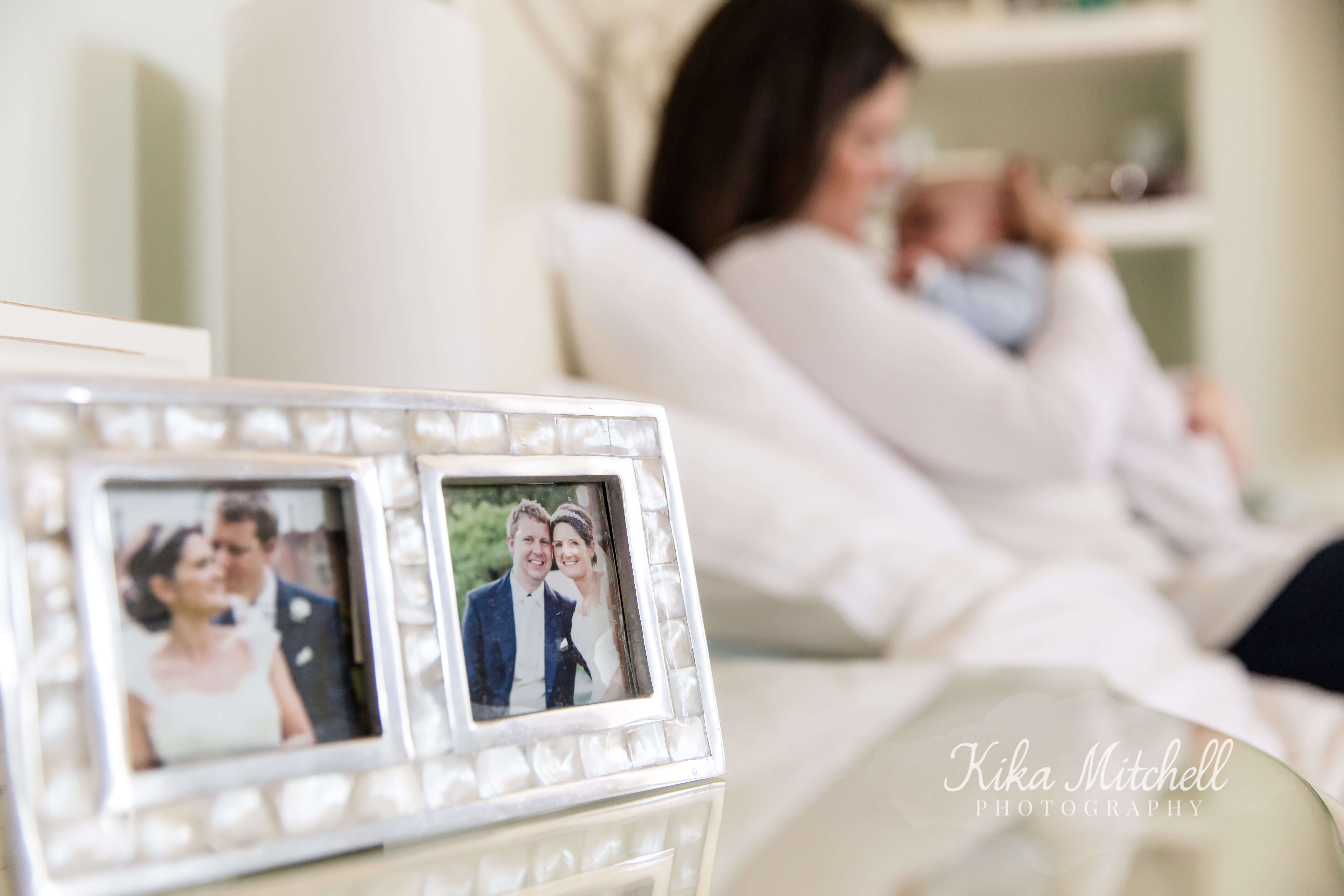LIFESTYLE NEWBORN PHOTOGRAPHY BY KIKA MITCHELL PHOTOGRAPHY CHELMSFORD PHOTOGRAPHER