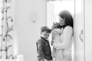 FAMILY AND NEWBORN PHOTOGRAPHY SHENFIELD BY CHELMSFORD PHOTOGRAPHER KIKA MITCHELL