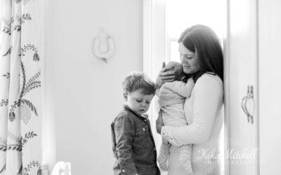Newborn Photography  Introducing Arthur {Chelmsford Photographer}