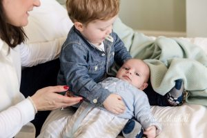 FAMILY PHOTO SHOOTS ESSEX BY CHELMSFORD PHOTOGRAPHER KIKA MITCHELL