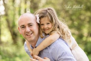 family photoshoots Admiral's park Essex by Chelmsford photographer Kika Mitchell