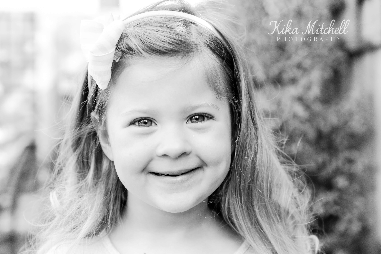 Children's photoshoots by Kika Mitchell Essex photographer